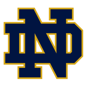 ND emblem