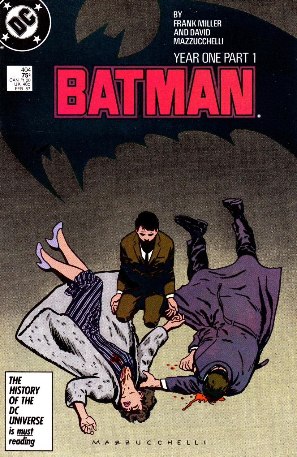 Batman_404