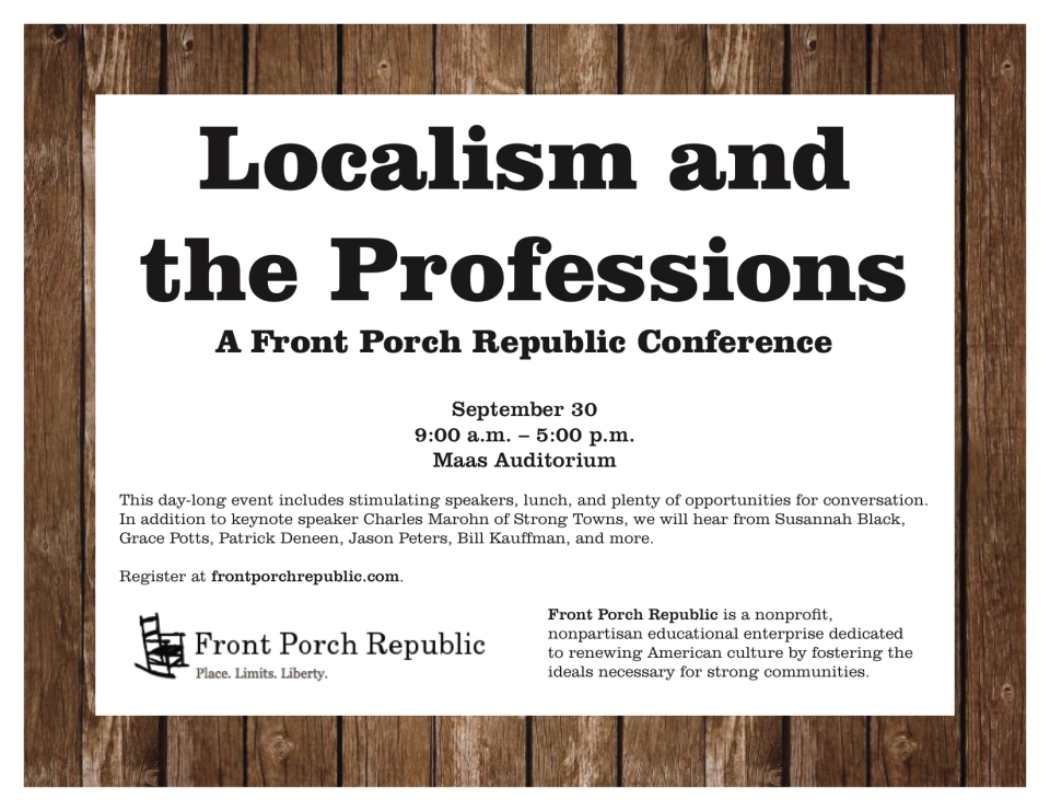 FPR Conference Poster 9.8.17