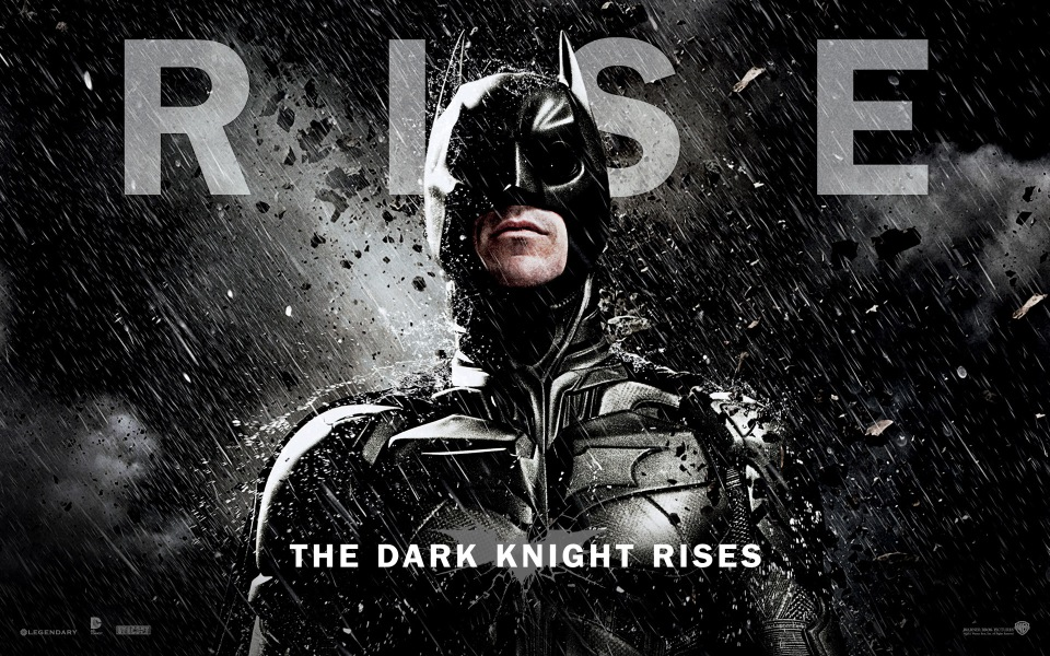 batman_dark_knight_rises-wide