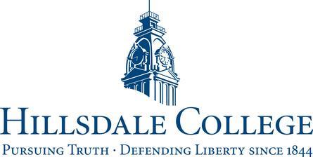 Hillsdale_College_Logo