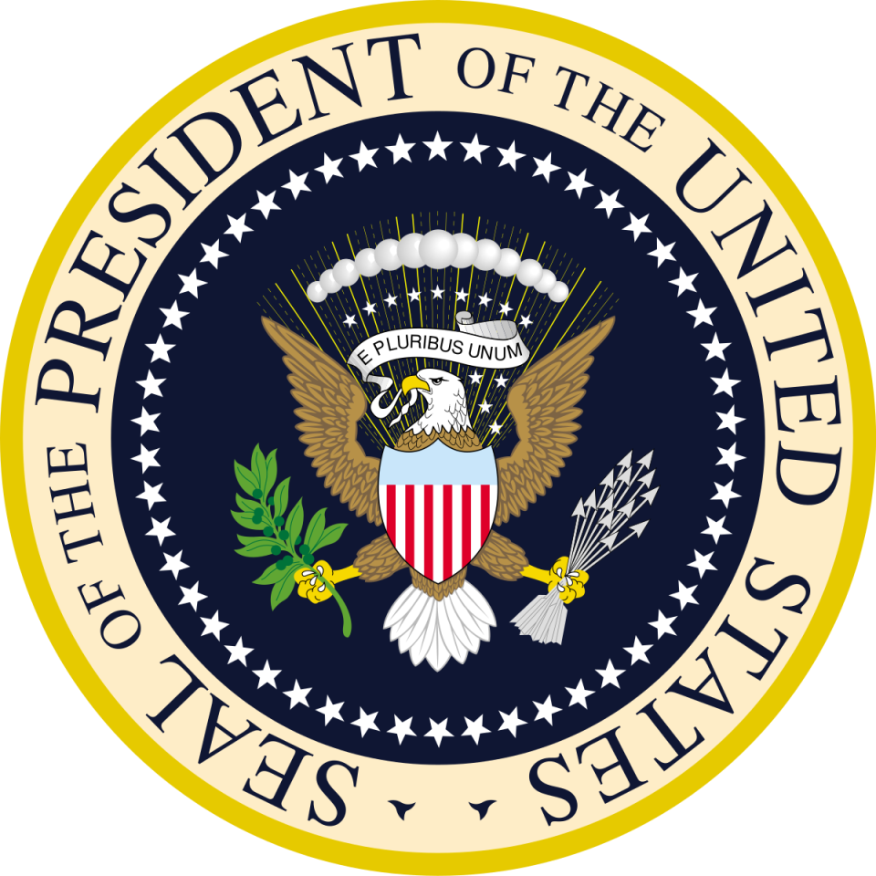 1200px-Seal_of_the_President_of_the_United_States
