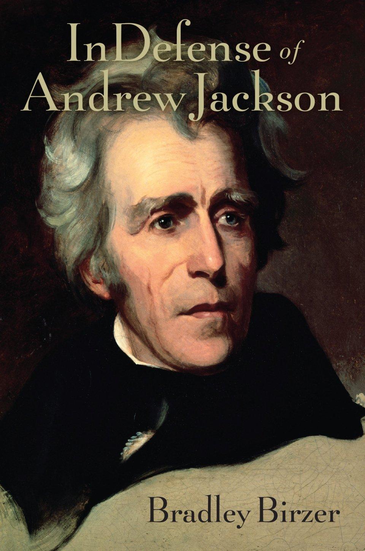AJ cover