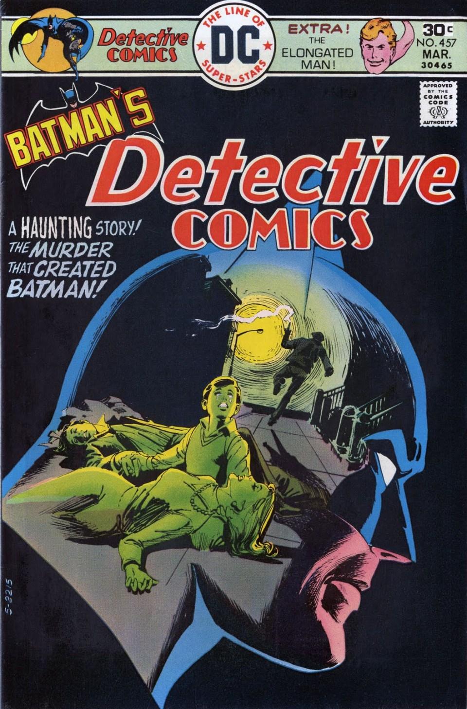 DETECTIVE-COMICS-457-001