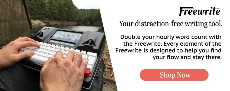 Freewrite-Blog-Ad_1024x1024