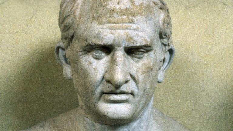 marcus-tullius-cicero-106-43-bc-roman-orator-and-statesman-portrait-bust