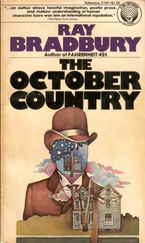 october_country4